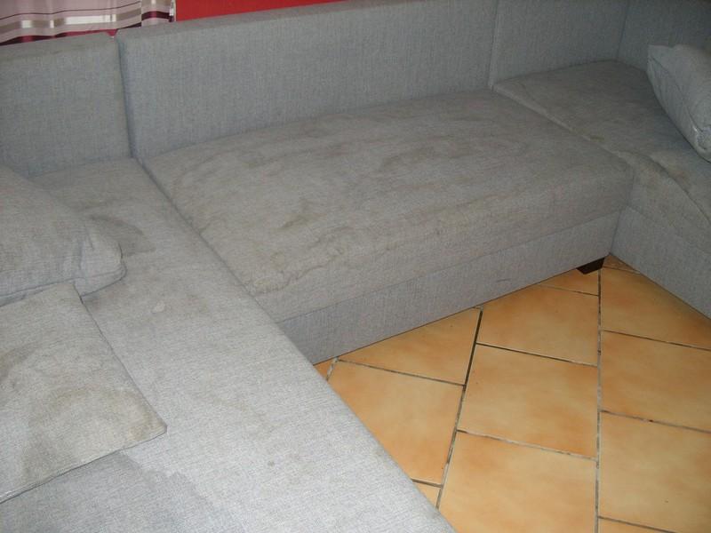 vapnet nettoyage cologique la vapeur en guadeloupe nettoyage domestique. Black Bedroom Furniture Sets. Home Design Ideas