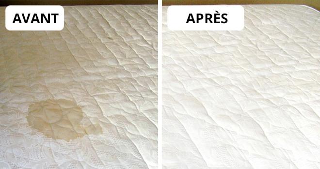 Vapnet nettoyage cologique la vapeur en guadeloupe for Nettoyage canape tissu
