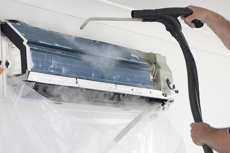 vapnet nettoyage cologique la vapeur en guadeloupe nettoyage climatisation. Black Bedroom Furniture Sets. Home Design Ideas